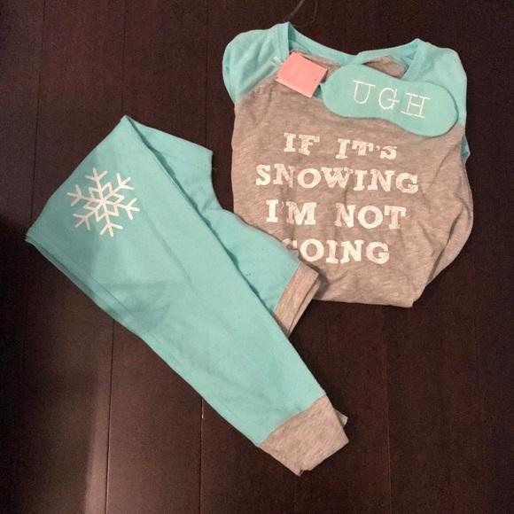 68c237888210 Jennifer Moore Intimates   Sleepwear